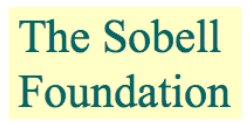 The Sobell Foundation